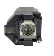 High Quality Projector Lamp ELPLP95 for EPSON EB-2055/2040/2140W/2155W/2165W/2245U/2250U/2255U/2265U