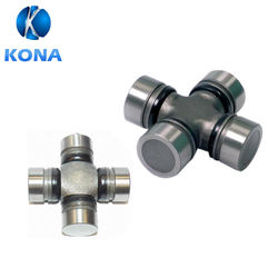 OEM factory auto transmission spare parts Universal Joint