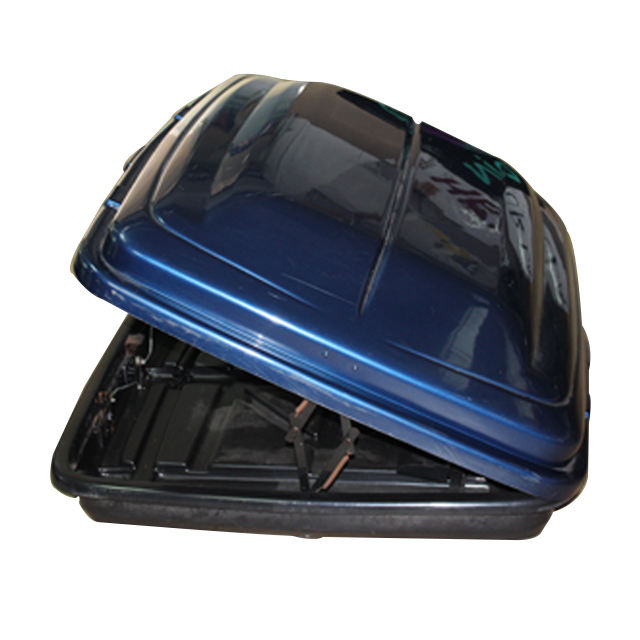 Auto Roof Box/Travel Carrier Case,SUV Roof Box/Roof Cargo Carrier