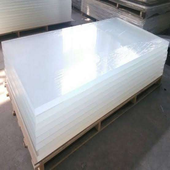 YAGELI plexiglass 3mm thickness transparent prices perspex suppliers panels cut to size acrylic sheet
