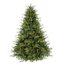 Artificial Decorative Christmas Tree