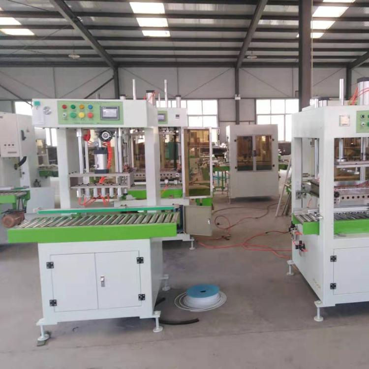 Full Automatic Car Battery Production Line/ Lead Acid Battery Production Line/Battery Plant Equipment