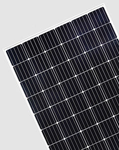 130w price solar panel components mounting rail panel solar roll for home use