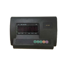 Digital Weighing Indicator XK3190-A12+E Shanghai Yaohua