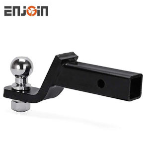 Trailer Hitch/Trailer Hitch Mount/Towing Hitch Ball Mount