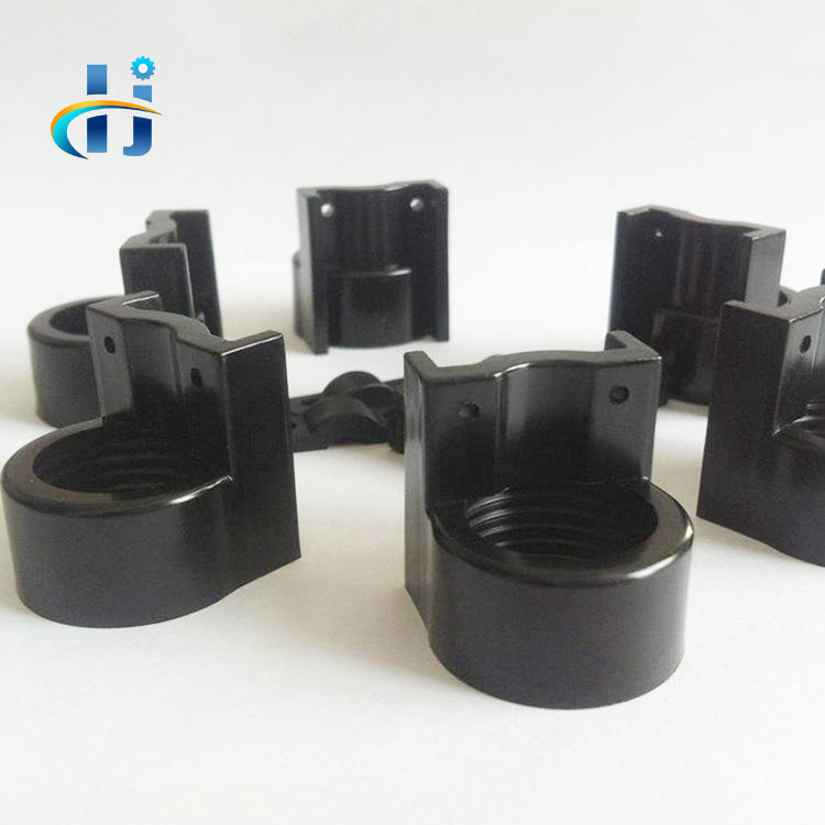 Nylon PC/ABS Molding Injection Electric Plastic Products,OEM ODM Injection Molding PP ABS/PC Plastic Products for Electric