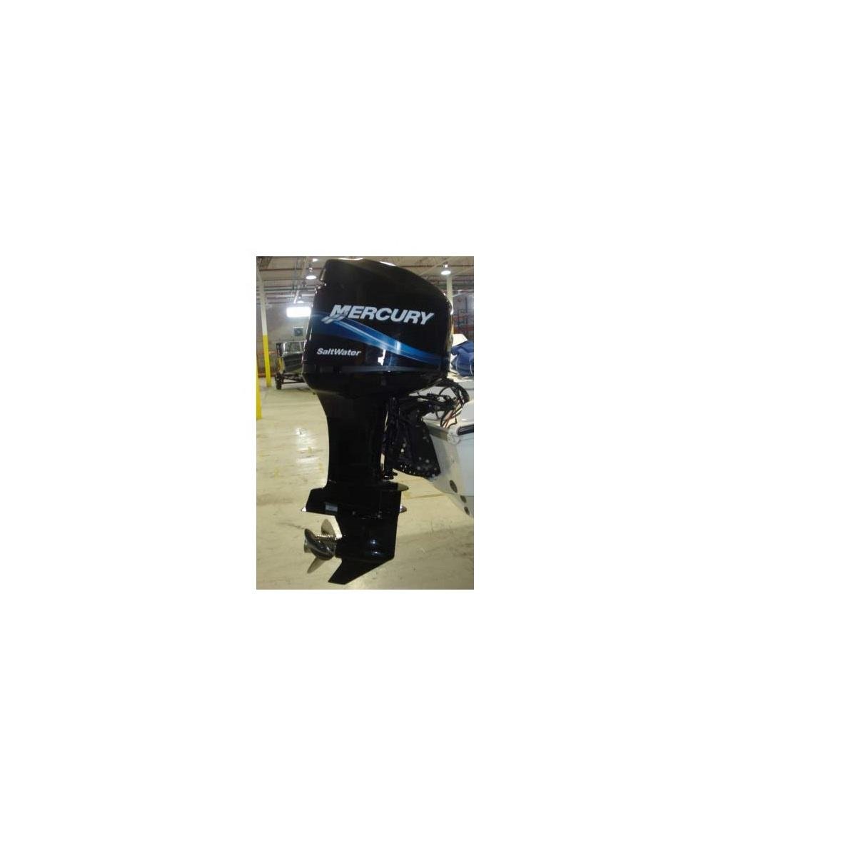 Marine & New Use Model 4 Outboard Engines Used Marine Engines for Sale