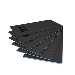 high quality similar wedi tile backer board