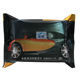 25pcs China Supplier Competitive Price Car Leather Cleaning Wet Wipe Car Wash Wipes Car Wipes