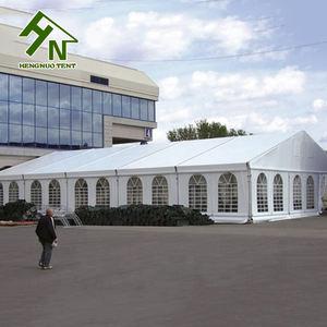 Heißer Verkauf China Weiß Freien Kirche Festzelt Veranstaltung Zelt Für Hochzeit Party