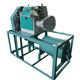 Flour Mill Hot Sale And Competitive Price Flour Mill Machinery Stone Mill