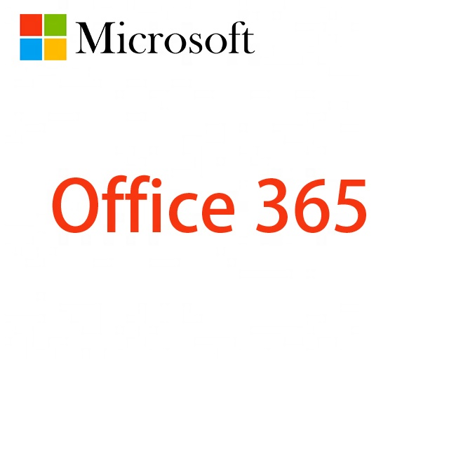 Microsoft Office 365 Activation Code support customize User Name and Email type for PC and Mac Lifetime Valid
