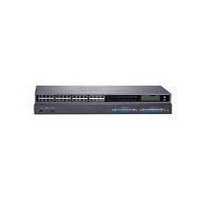 32 Port FXS Analog <span class=keywords><strong>VoIP</strong></span> Gateway Grandstream GXW4232
