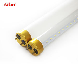 New CE RoHS 26w led tube light 1.2m 22w t8 tube