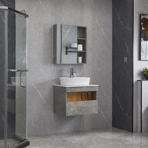 In Demand Modernized Corner Sink Vanity For Sale Alibaba Com