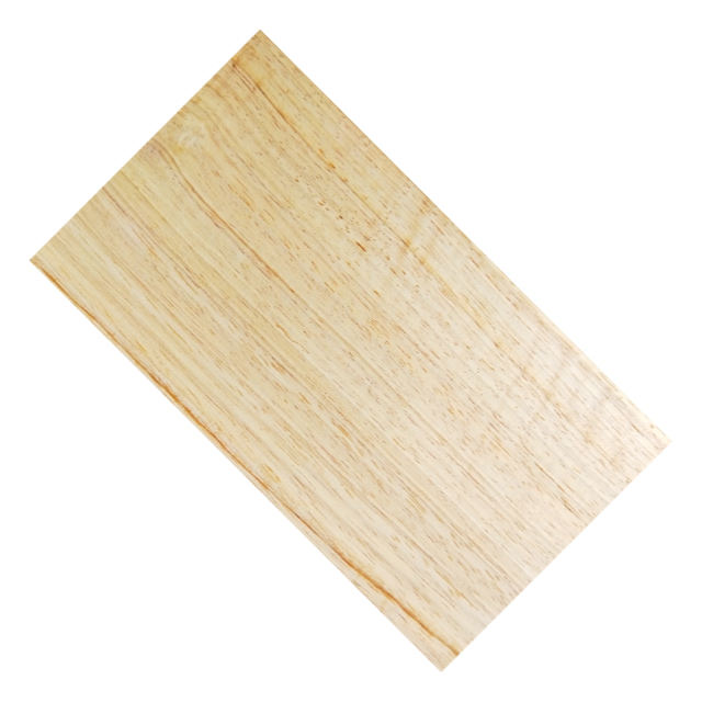 Greenbio Bellingwood Modified Wood Wood Construction Timber FT02