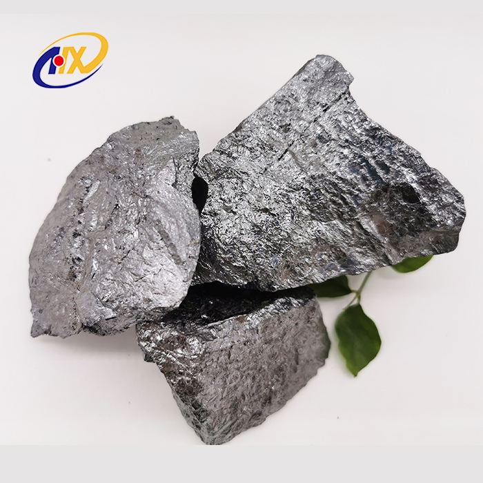 Factory supply 50 mm chromium molybdenum white iron bars ingots wholesale price