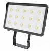 High bright 30W 50W 70W  ip65 ultra slim waterproof with low price led flood light