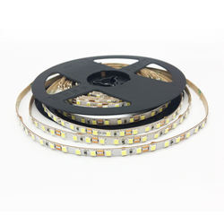 hot sales  2835 flexible led strip light for indoor lighting