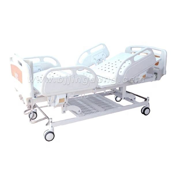 3 Function Medical Clinic Bed Size Clinic Bed Price