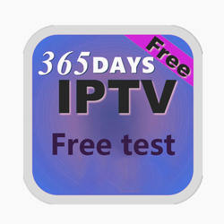 IPTV 12 Month Code World Channels All Sport Channels 1 Day Test Code IPTV Subscription Reseller Panel M3u Link Android Smart Box
