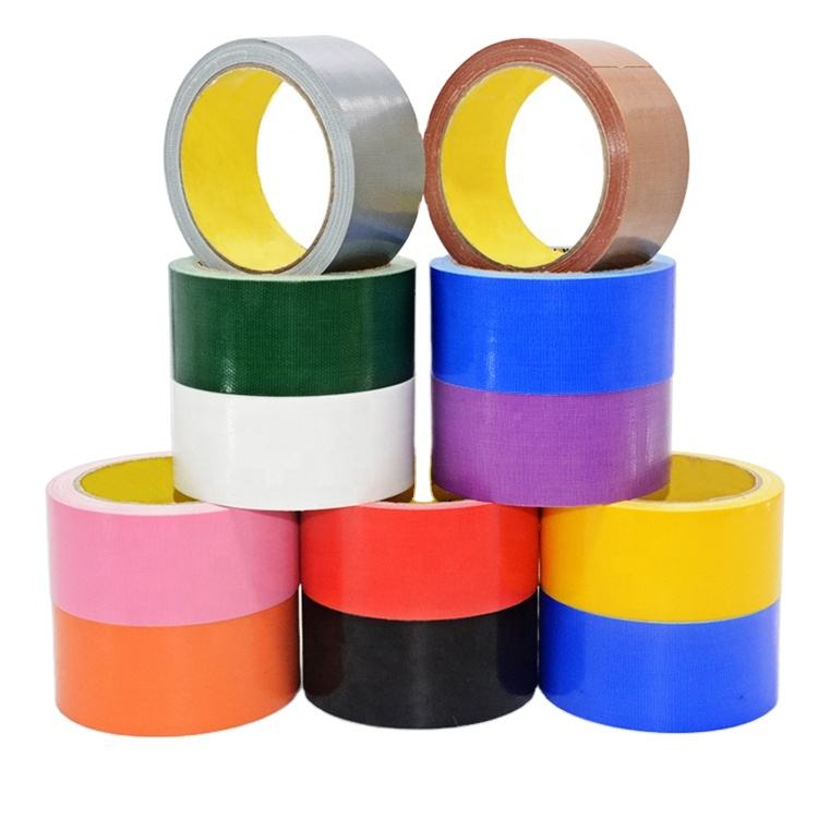 Atacado top quality <span class=keywords><strong>70</strong></span> malha Pano duct tape