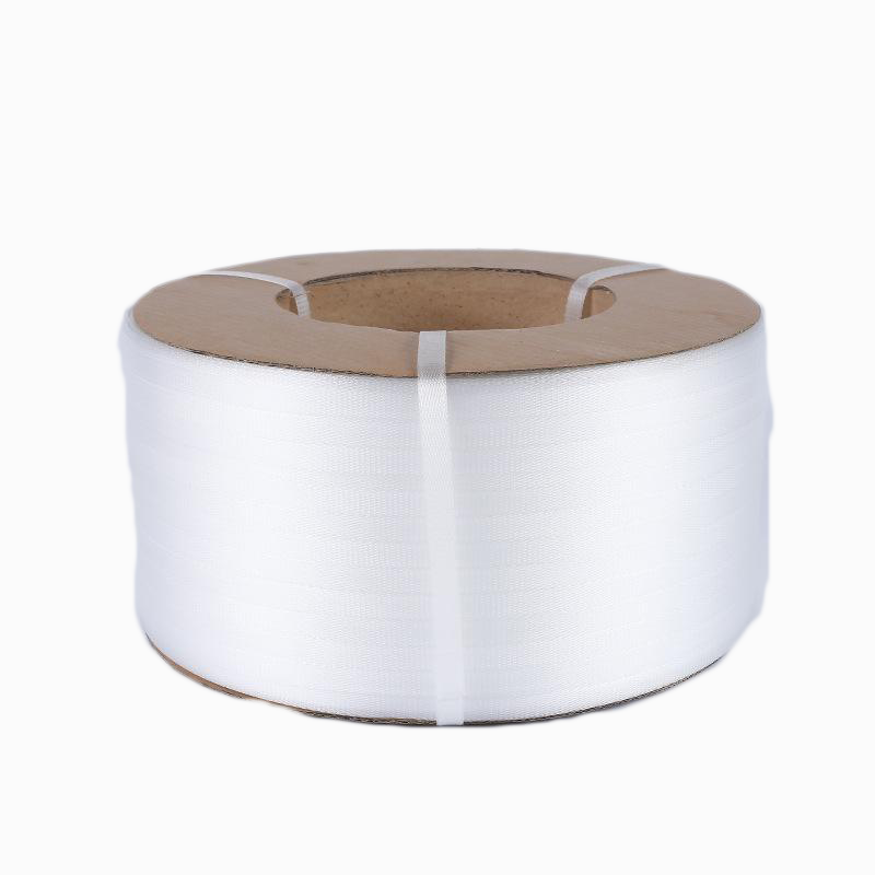 Strapping Roll Price High Strength Pp Strapping Roll For Packing With Good Quality