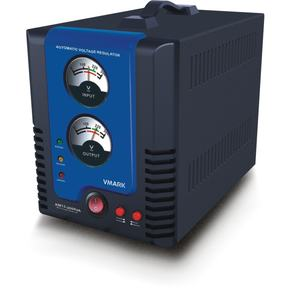 Voltage Stabilizer 10KVA Auto Steplizer Voltage Regulator untuk Turbin Angin Mini Voltage Regulator/Stabilizer