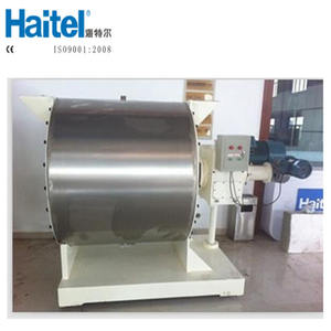 Popular Chocolate Conche Refiner Processing Machine Price for Sale