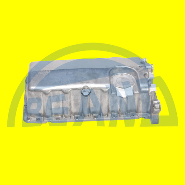 High Quality Oil Pan BP13-1004 038 103 603NA 038 103 601NA for VW for AUDI for SEAT for SKODA