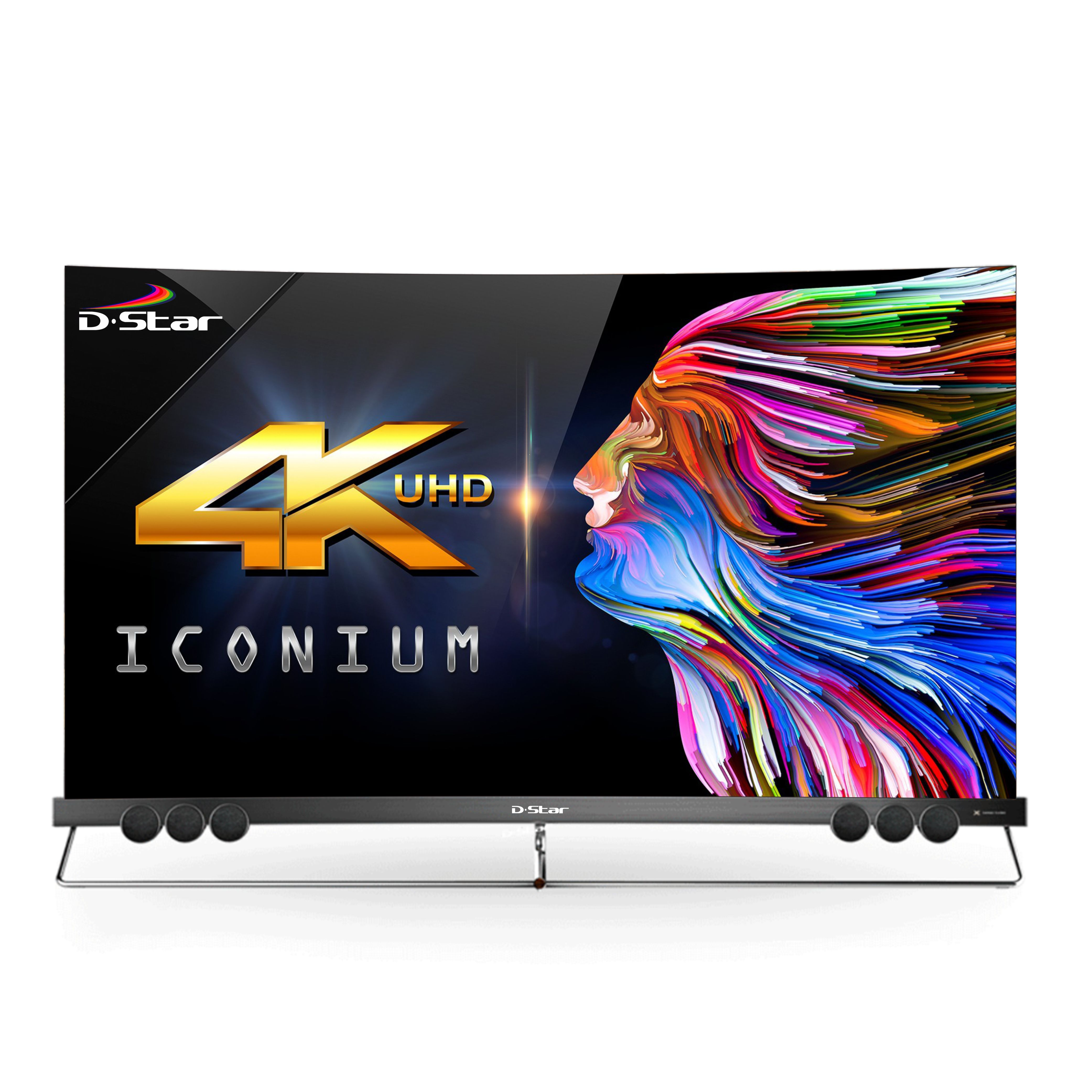 Produttore 75 pollici <span class=keywords><strong>tv</strong></span> led 65 pollici 4k ultra hd smart <span class=keywords><strong>tv</strong></span> 32 pollici 55 pollici oled <span class=keywords><strong>tv</strong></span> con android wifi
