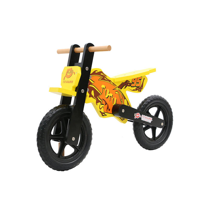 Latest children art and craft baby motor toys