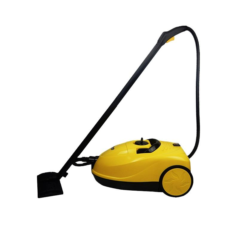 car washer the newest steam cleaner appliances can be used to clean car interiors cleaning appliances