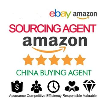 FBA service Amazon wish ebay agent Taobao Agent Buying Agent Provide Integrated Services Consolidation Service