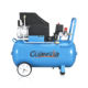 Factory direct supply cheap price portable piston style 2hp 50L direct driven air compressor