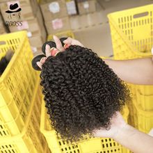 wholesale hair weave apply virgin mongolian afro kinky curly hair,mongolian human hair piece,mongolian hair extensions china