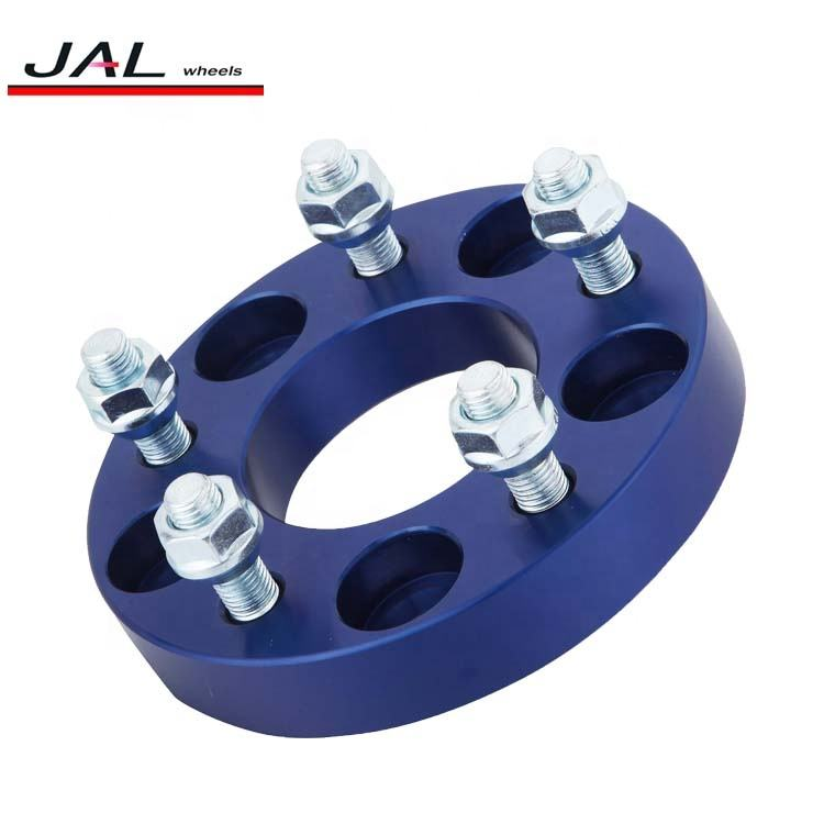 12x1.5,40mm Shank Fits BMW with Lug Bolts 5x120 72.56 1//2 ECCPP 5x120 Hubcentric Wheel Spacers 4X 10mm