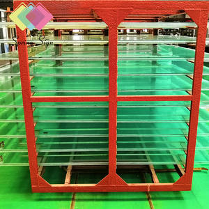Spring sign 100% virgin material product acrylic sheet factories in china