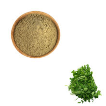 Factory Price 10:1 Watercress/ Nasturtium officinale Extract Powder by free shipping