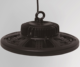 One-Stop Service Supper High Luminoux UFO LED High Bay Light 200W 5years Warranty For Sell