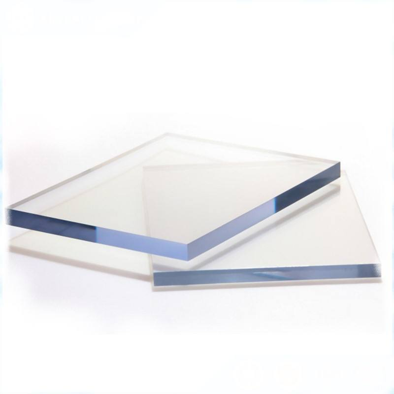 XinTao Anti-Static Flooring Acrylic Sheets Plexiglass China Manufactory Price Cast Extruded Board MMA Laser Cutting Engraving