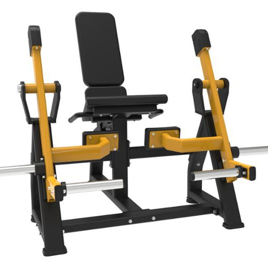 TZ- 8107 Leg Extension Body Building Machine for Gym Equipment