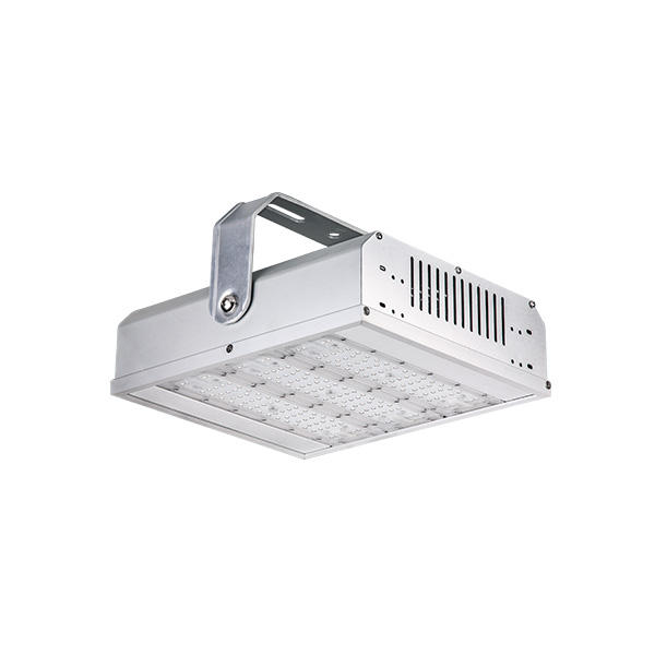 130lm/W SMD 150W LED High Bay Light กับ Lumileds 3030 LEDs