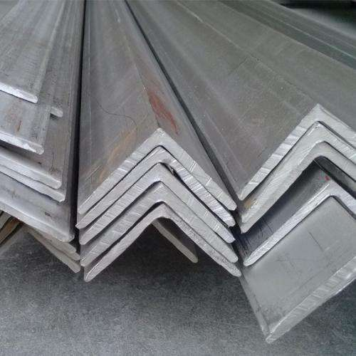 hot dipped galvanized 120 degree angle iron corner bracket angle steel