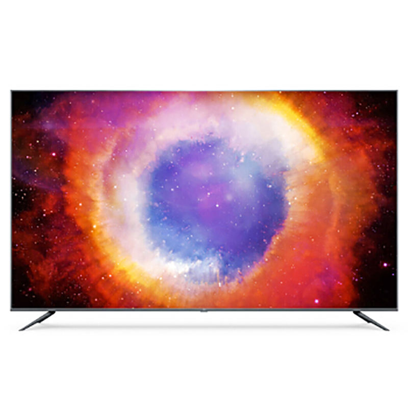 Chinese Version Xiaomi Mi TV 4S 75 Inch 4K Ultra HD Smart TV Artificial Intelligence Voice HDR Television
