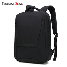 laptop backpack for men 2019 mochila antirobo for school college use bag backpack good quality