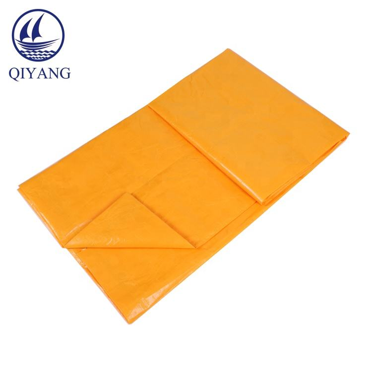 Waterproof [ Tarpaulin Pool ] Waterproof Tarpaulin Covers Waterproof Fabric Tarpaulin Pool Cover Poly Tarp Cover