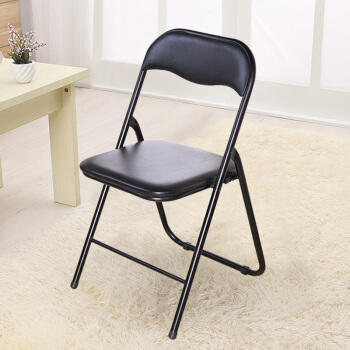 America style good quality cheap metal wholesale Plastic used picnic white outdoor dining wedding folding chairs