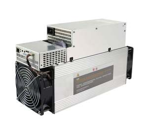 Newest Miner MicroBT Whatsminer 68T M21S with PSU BTC miner