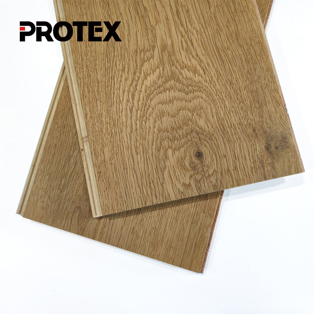 Wholesale factory price hardwood wooden flooring tiles,solid engineered parquet wood flooring,brazilian cherry hardwood flooring